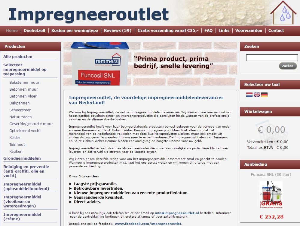 www.impregneeroutlet.nl