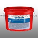 Funcosil FC Fassadencreme - 40% Wirkstoffgehalt (5 Liter)