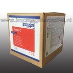 Kiesol C (10 liter)