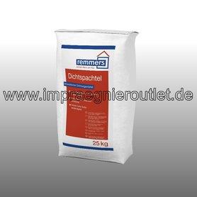 Dichtschlaemme (WP DS Basic) - 25kg