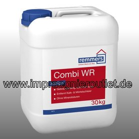 Funcosil Combi WR (30 kg)