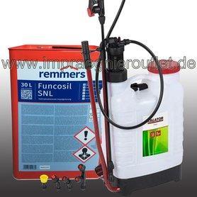 Funcosil SNL (30 Liter)
