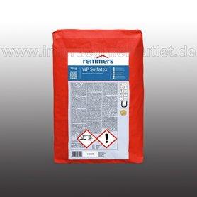 WP Sulfatex (vorher Sulfatex Schlaemme) 25 kg