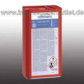 Funcosil AS (5 liter)