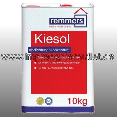 Kiesol (10 kg)