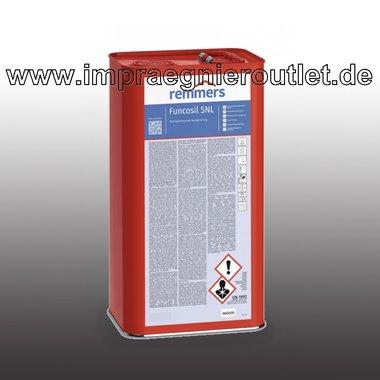 Funcosil SNL (5 liter)