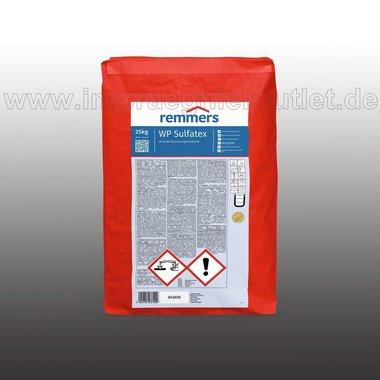 Sulfatex Schlaemme 25 kg