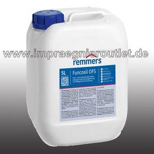 Funcosil OFS 5L